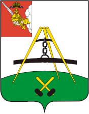 Kirilov gerb.png